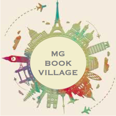 MG Book Village