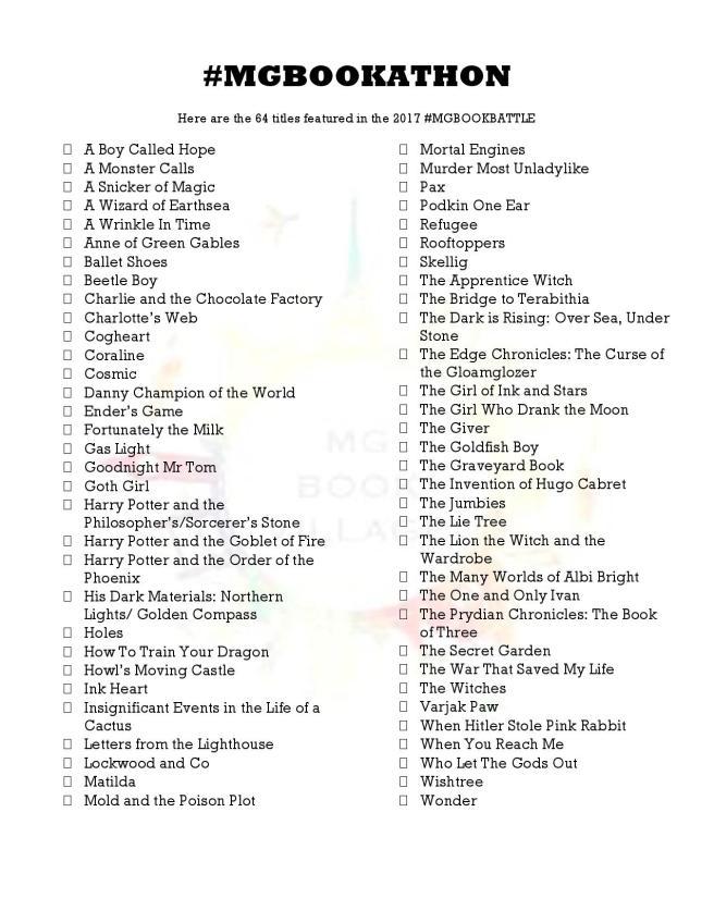 MGBOOKATHON Checklist-page-001(2)