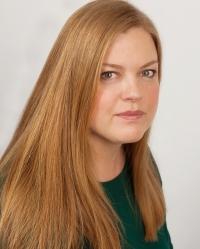 Monica Tesler.High Res Headshot