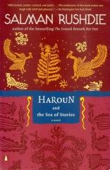haroun3