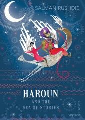 harous2