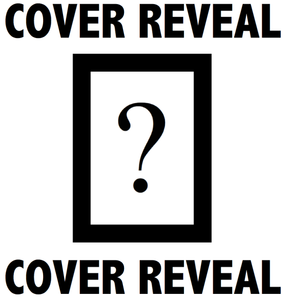 COVER_REVEAL