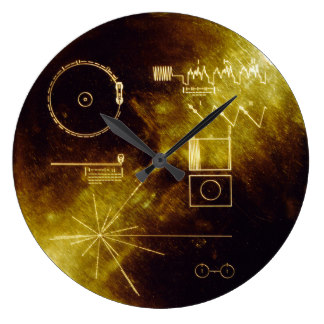 voyager_golden_record_large_clock-r1f6c4faf1974455bac41f648cd2d6ad2_fup13_8byvr_324