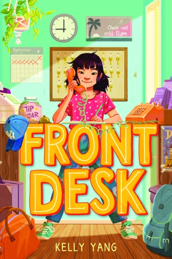 FrontDesk_Cover