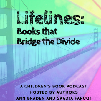 Lifelines-Books-that-Bridge-the-Divide-A-Pocast-black-text