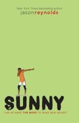 sunny-9781481450218_lg