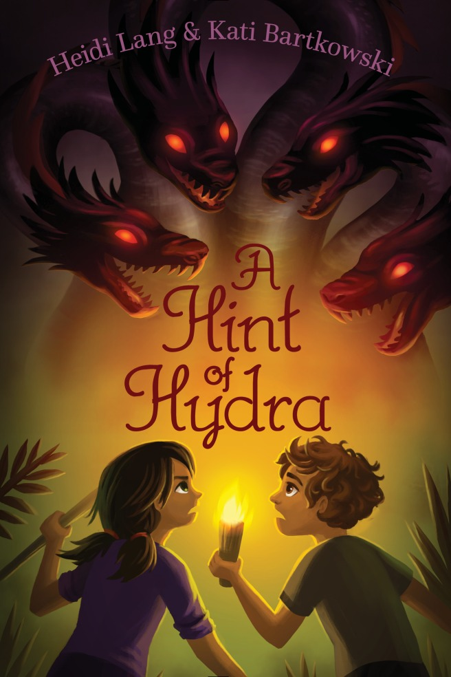 A Hint of Hydra_cover.jpg