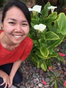 Karen Chow.jpg