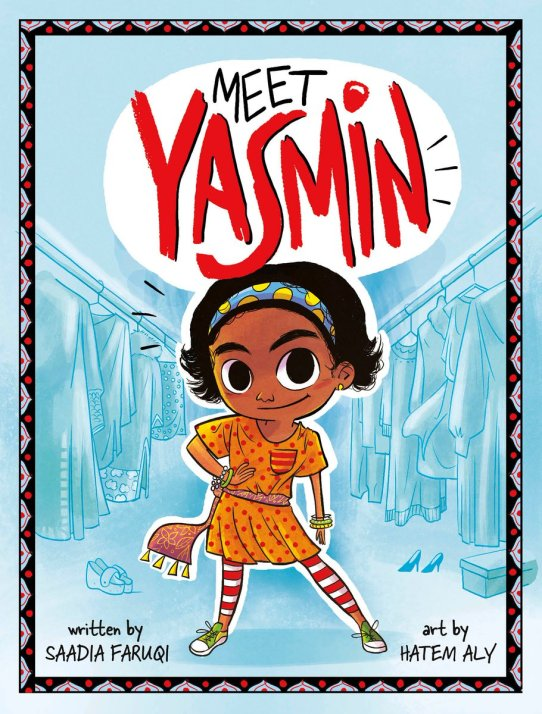 Meet Yasmin cover image.jpg_large.jpg