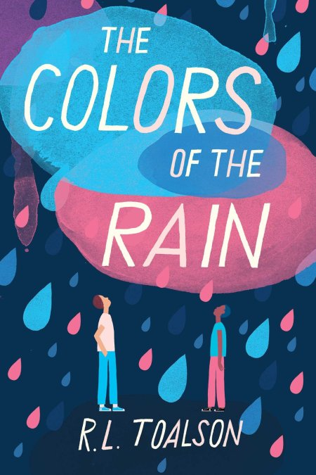 The Colors of the Rain.jpg