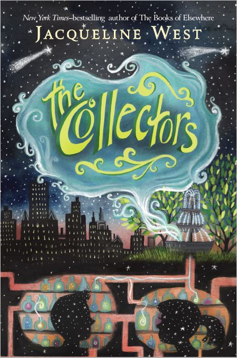 The Collectors Cover .JPG