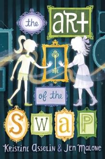 art of the swap.jpg