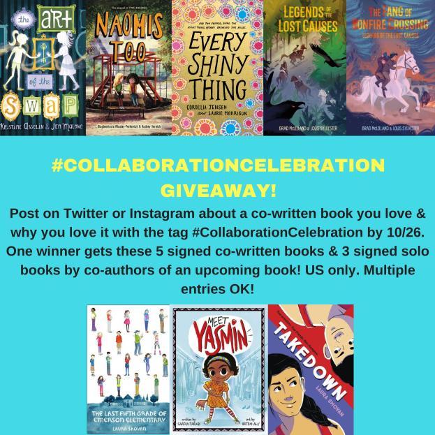 collaboration celebration graphic.jpg