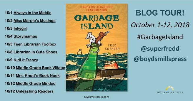 Garbage Island blog tour graphic_REVISED.jpg