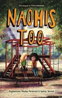 Naomis too.jpg
