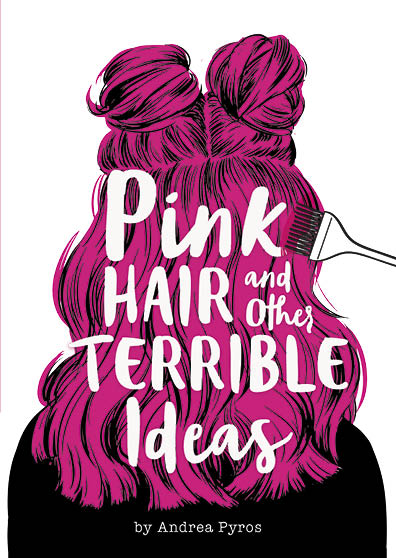 Pink_Hair_FINAL-COVER