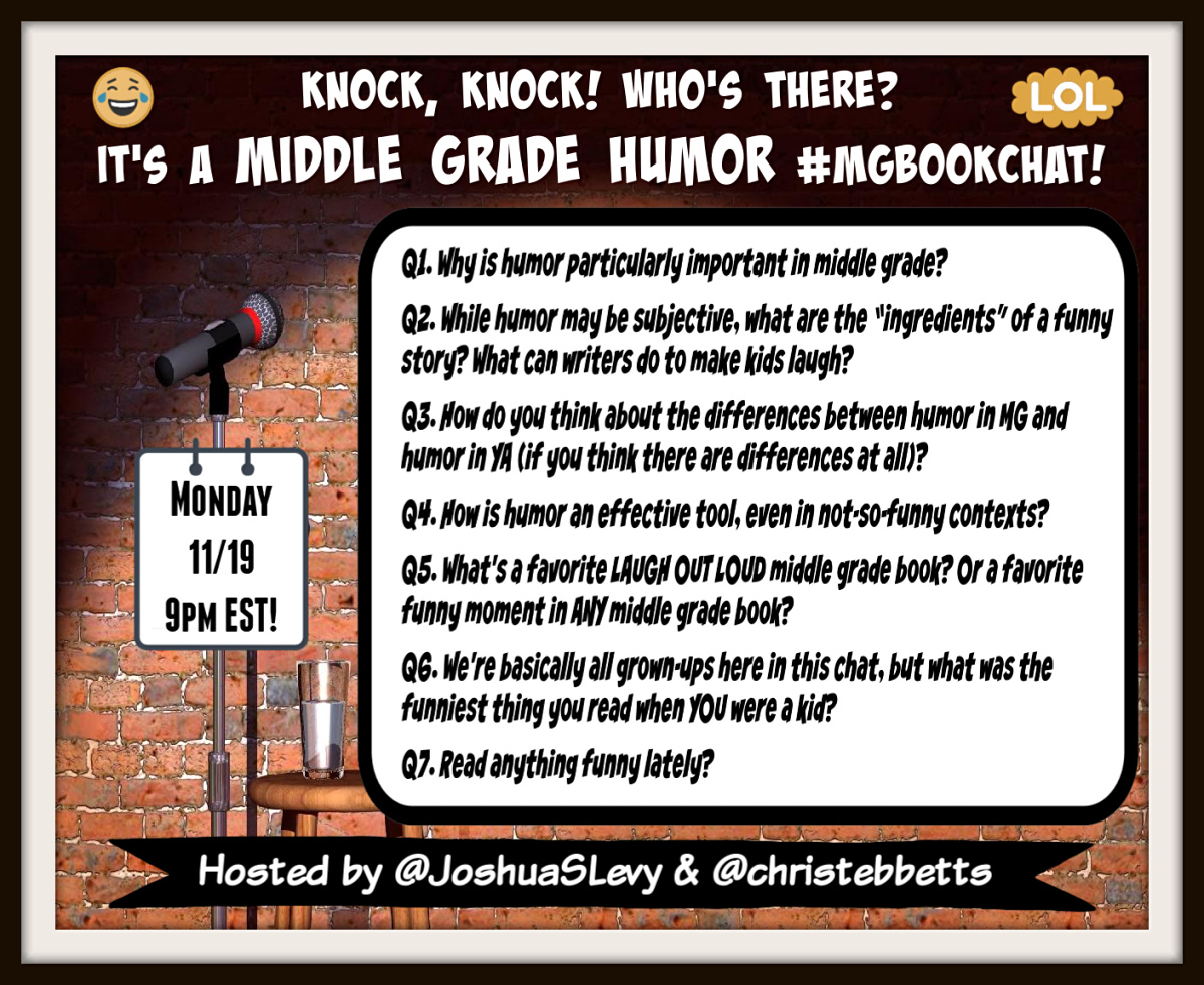 #MGBookChat -- Humor -- Main Question List V.3.jpg