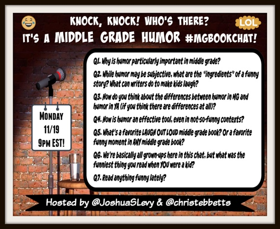 #MGBookChat -- Humor -- Main Question List V.3.jpg