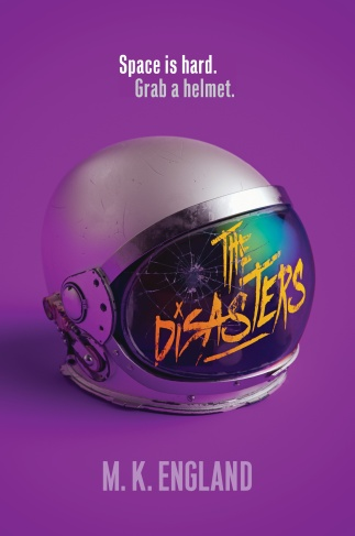 TheDisasters hc