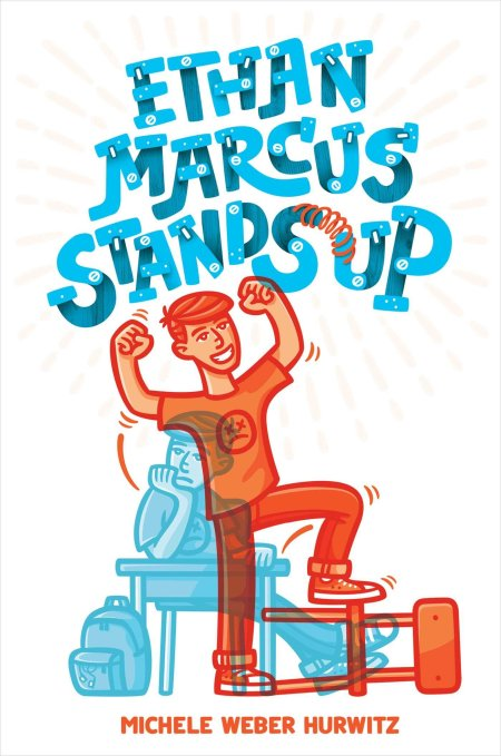Ethan Marcus Stands Up - Hurwitz.jpg