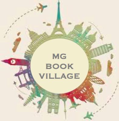 MGBV logo