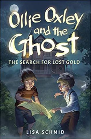 MG Trends & the Most Anticipated Books of 2019: Books
