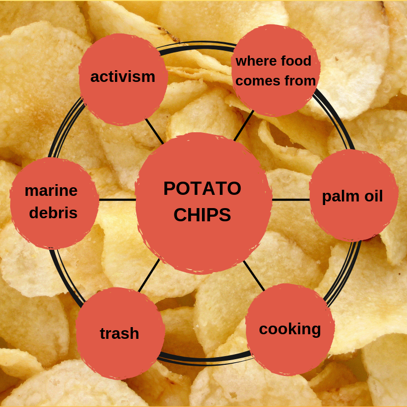 potato chips (3)