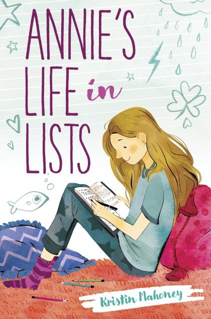 Annie's Life cover.jpg