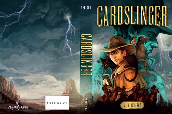 Cardslinger_4CoverReveal.jpg