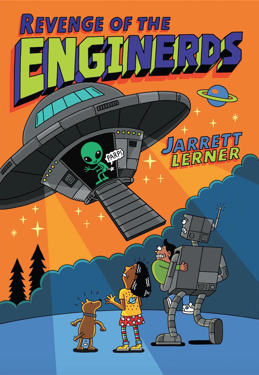 REVENGE OF THE ENGINERDS copy.jpg