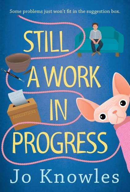 Still A Work In Progress paperback cover.jpg