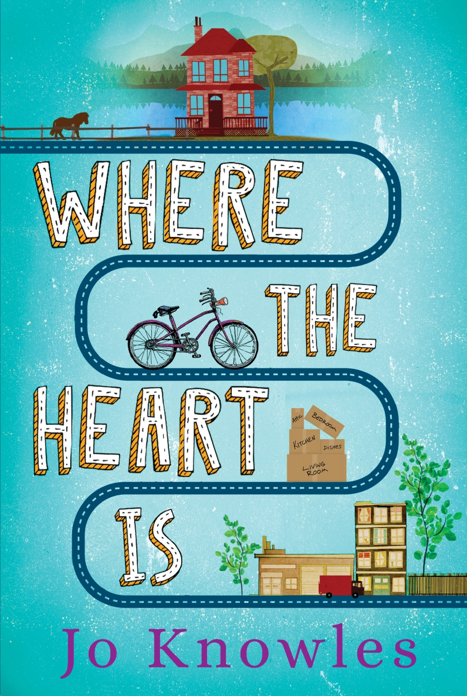 Where The Heart Is final cover.jpg