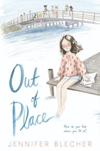 Out of Place Cover.jpg