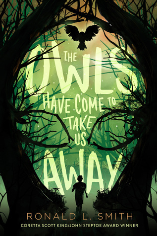 The Owls Have Come to Take Us Away Cover.jpg