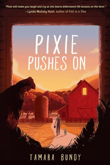 Pixiepusheson_online.jpg