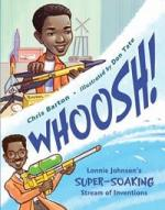 Cover of WHOOSH! with link to book's page on publisher's website.